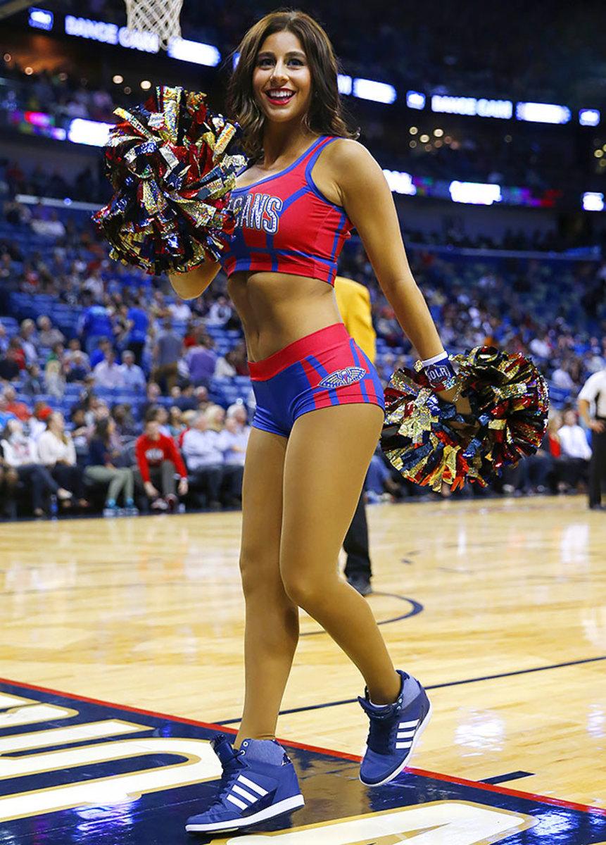 New-Orleans-Pelicans-Dancers-b0535c5eef8d444986a16833ada795cb-0.jpg