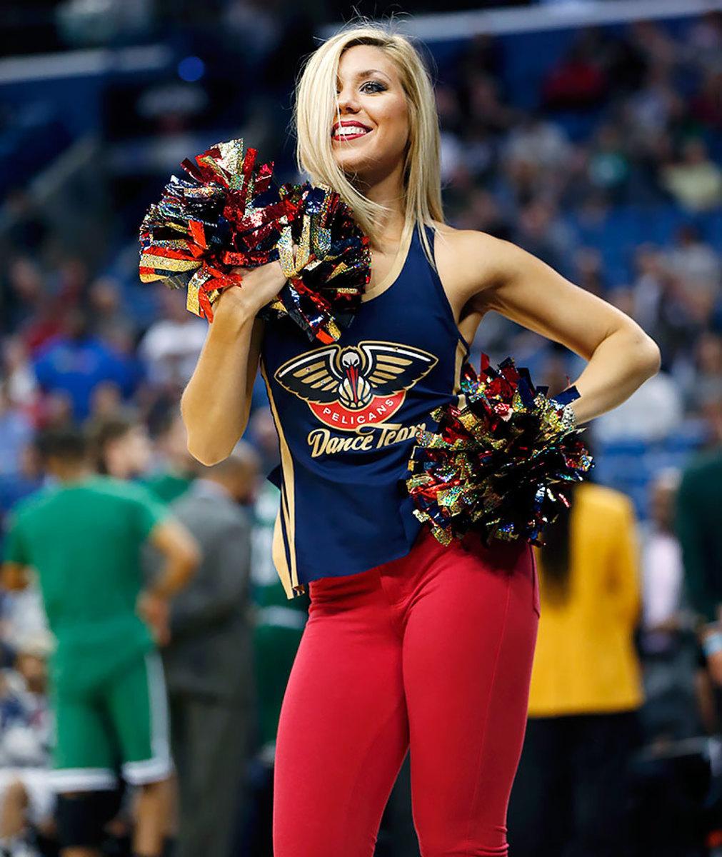 New-Orleans-Pelicans-Dancers-b1087123b6a641059d851d72432747f5-0.jpg