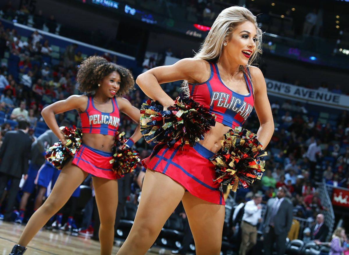 New-Orleans-Pelicans-Dancers-GettyImages-511352560_master.jpg