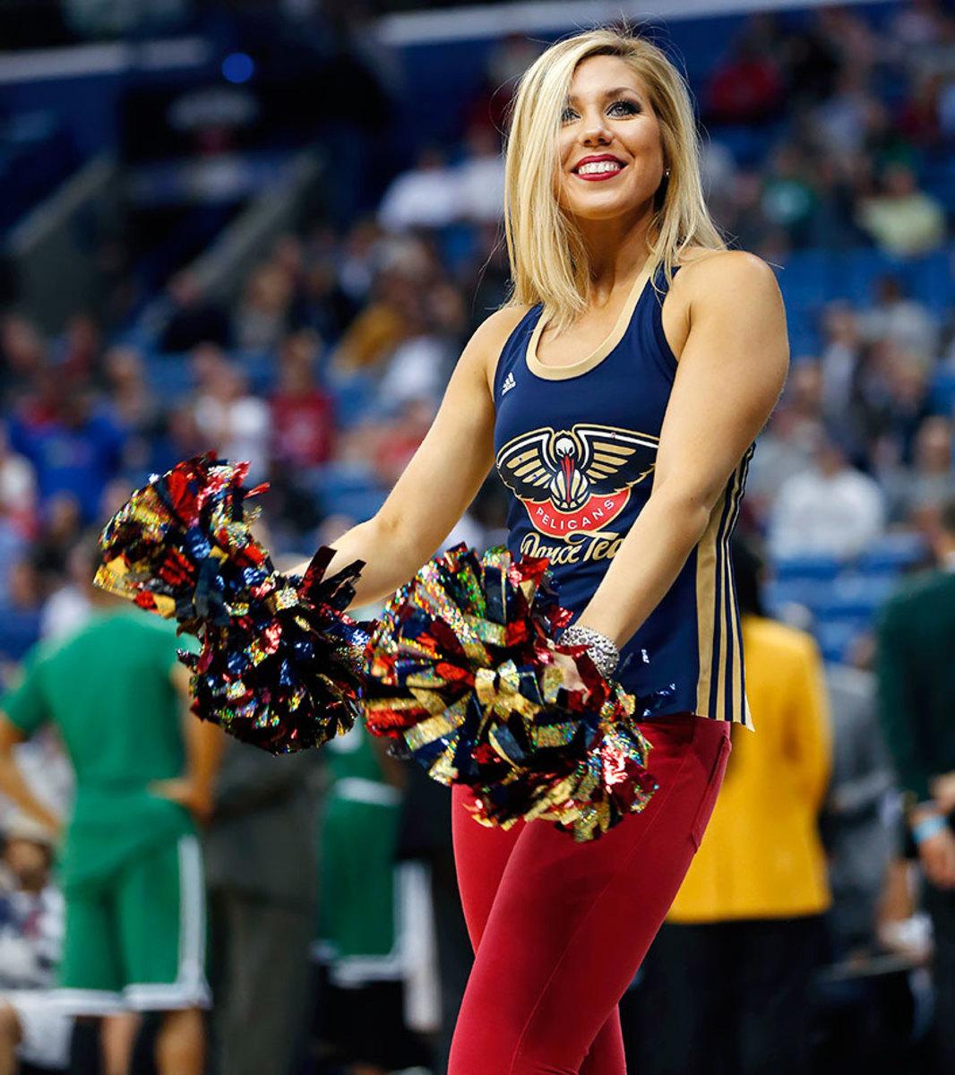 New-Orleans-Pelicans-Dancers-73ae4971d32e4d2fb57a22520712b669-0.jpg