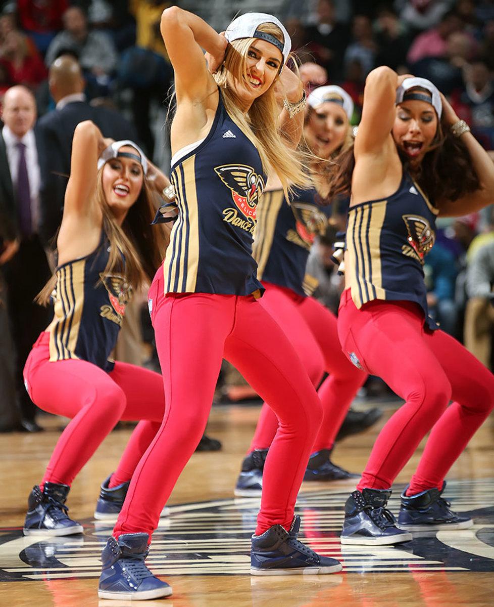 New-Orleans-Pelicans-Dancers-GettyImages-507341796_master.jpg