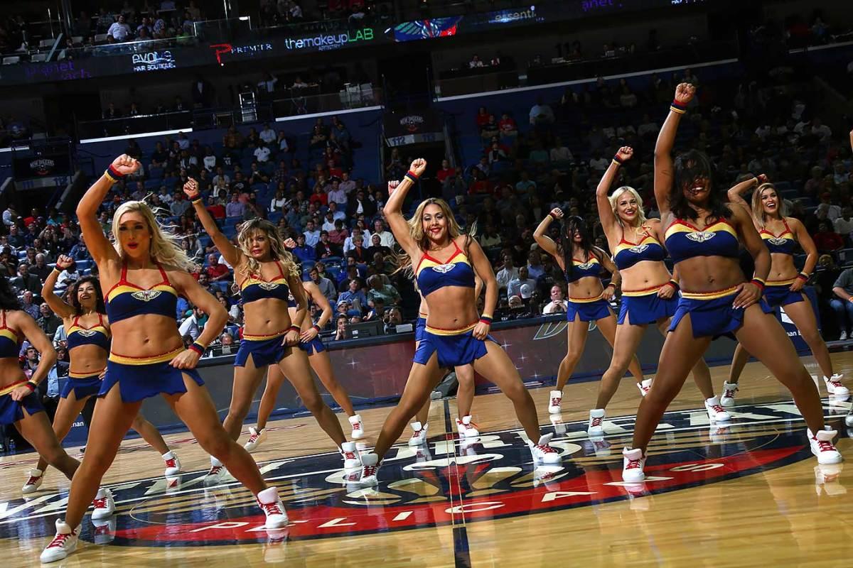 New-Orleans-Pelicans-Dancers-GettyImages-499499046_master.jpg