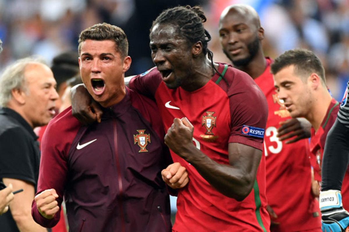 ronaldo-eder-portugal-euro.jpg