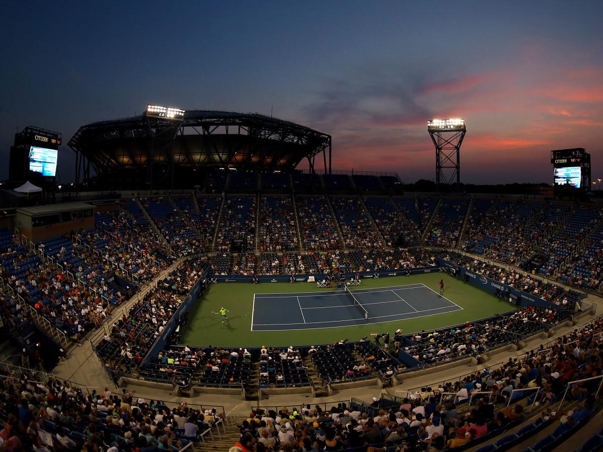 us-open-tips-sunset.jpg