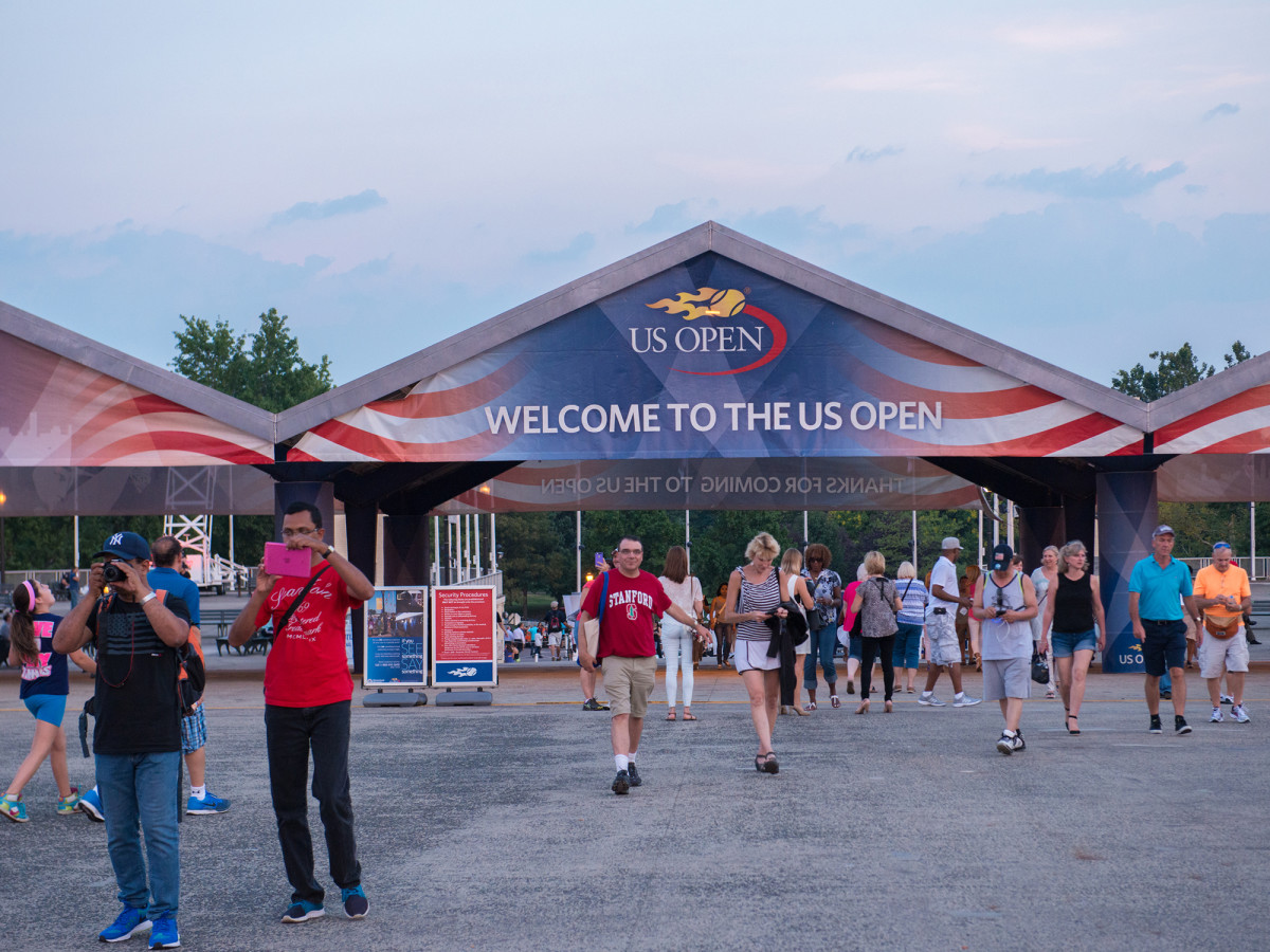 welcome-to-us-open-entrance.jpg