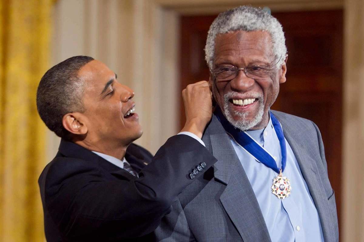 obama-bill-russell.jpg