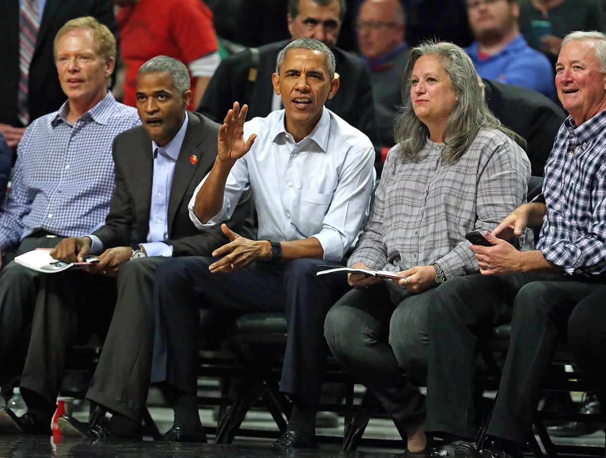 2015-1027-Barack-Obama.jpg