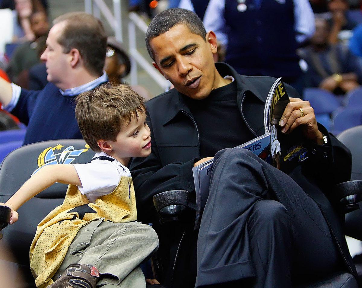 2009-0227-Barack-Obama-Nick-Aiello.jpg