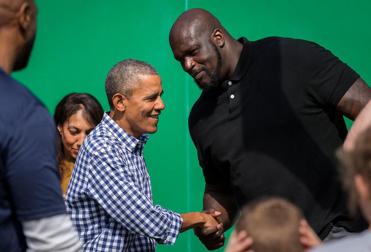 2016-0328-Barack-Obama-Shaquille-ONeal.jpg