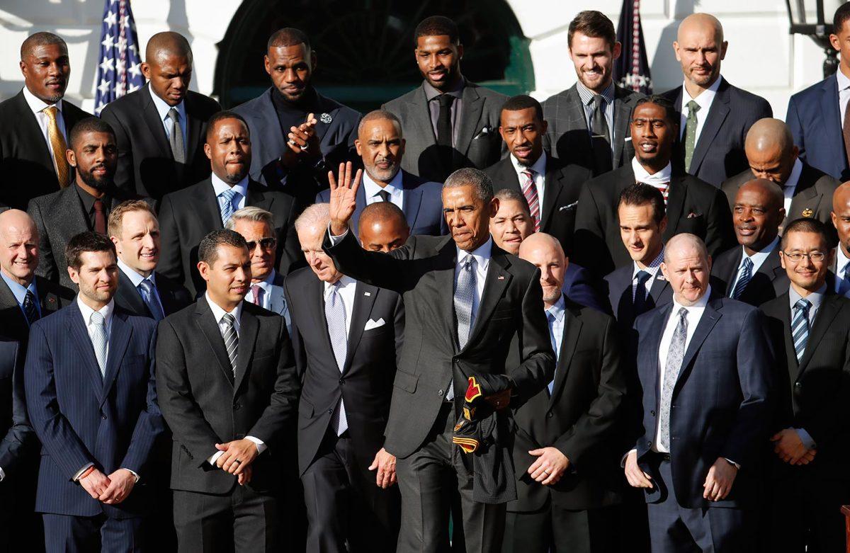 2016-1110-Cleveland-Cavaliers-White-House-President-Barack-Obama_0.jpg