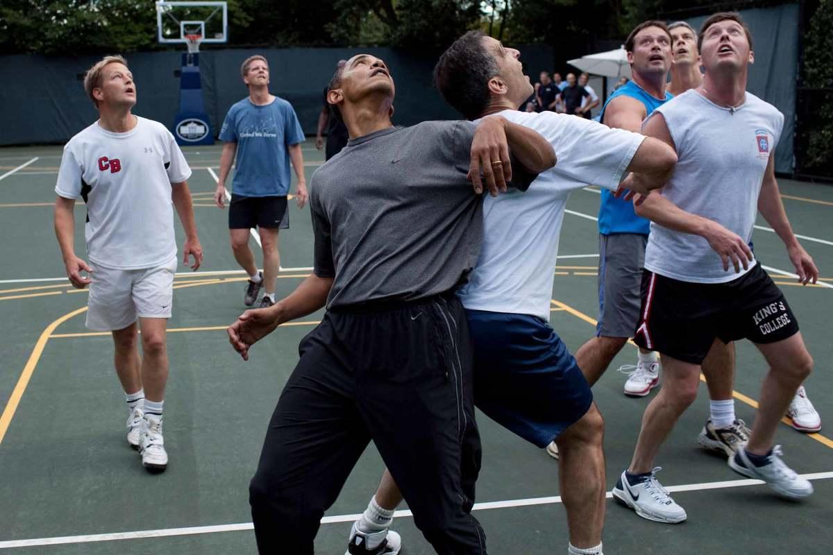 barack-obama-box-out.jpg