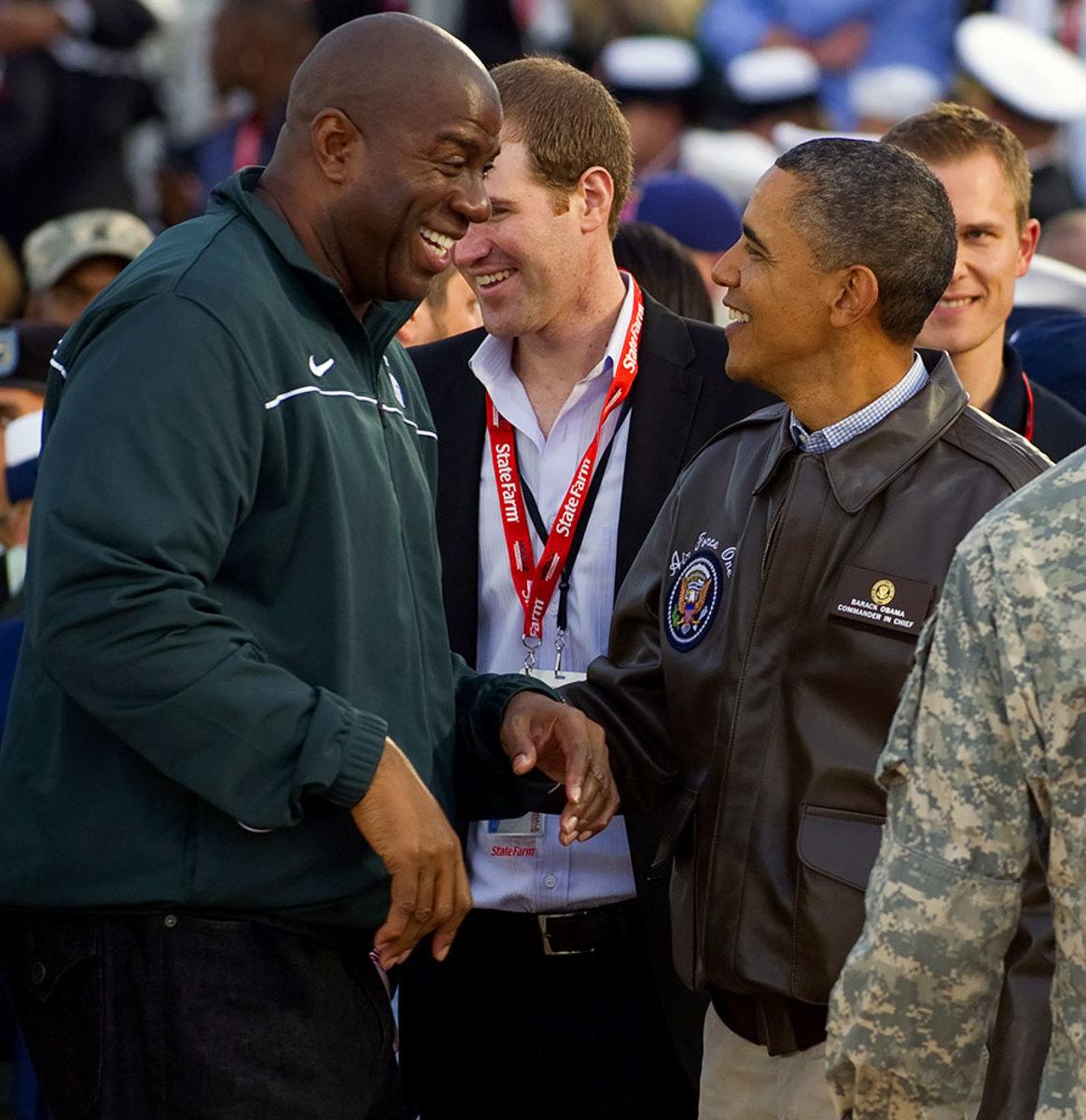 2011-1111-Magic-Johnson-Barack-Obama.jpg