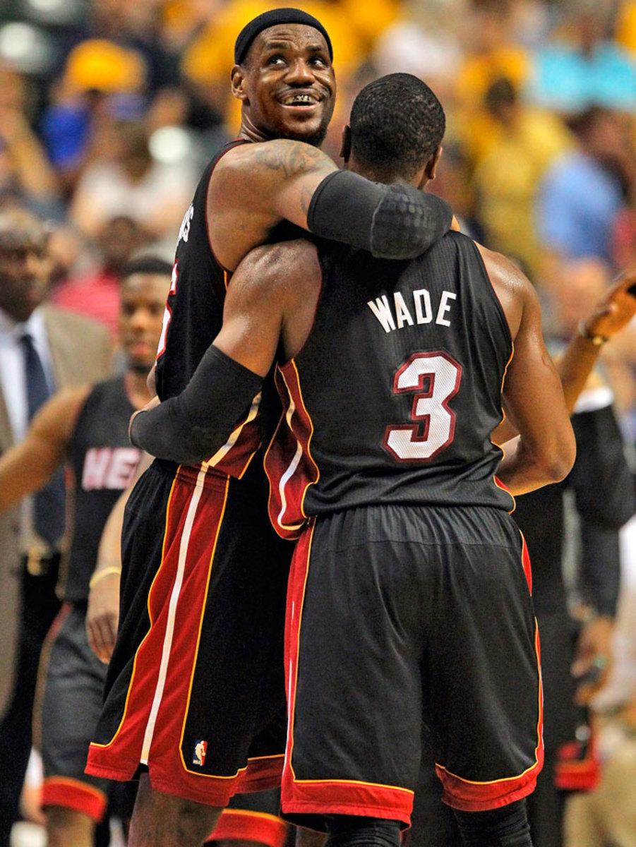2012-0520-LeBron-James-Dwyane-Wade.jpg