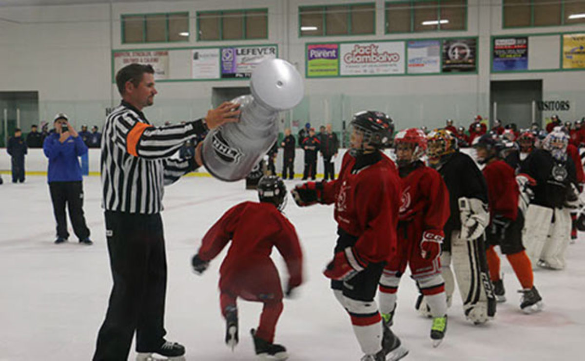 Hartley-kids-Cup-camp.jpg