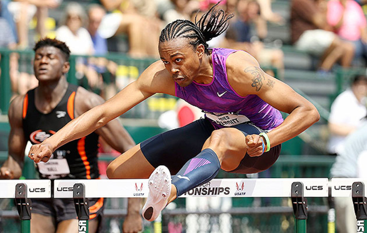 aries-merritt-us-track-and-field-championships.jpg