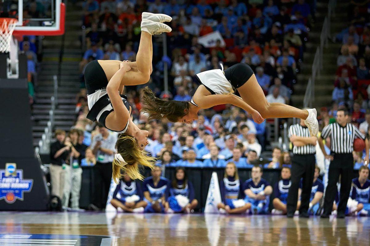 Providence-cheerleaders-SI271_TK1_01347.jpg