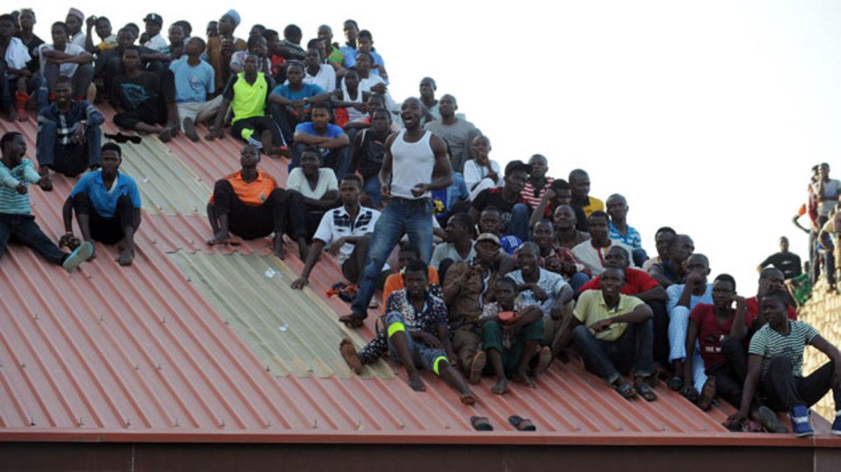 nigeria-egypt-soccer-african-cup-2.jpg