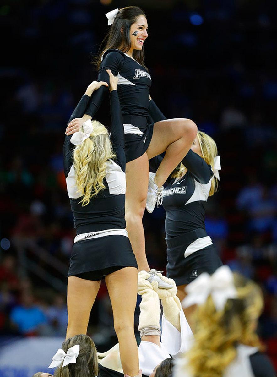 Providence-cheerleaders-0bef33b2b56549099821c75e78ea8909-0.jpg