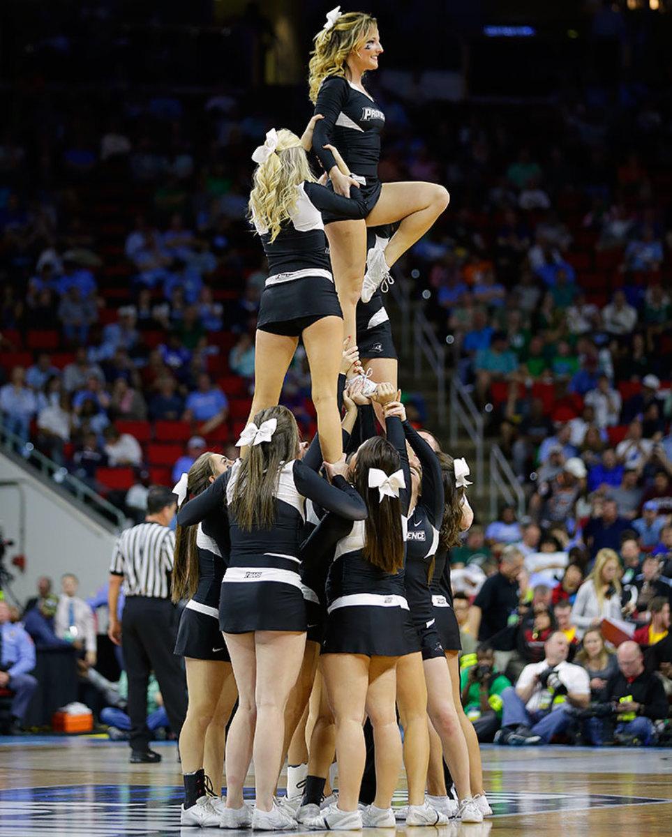 Providence-cheerleaders-c2e4ee7846574cfbb7b4a93917f3cc78-0.jpg