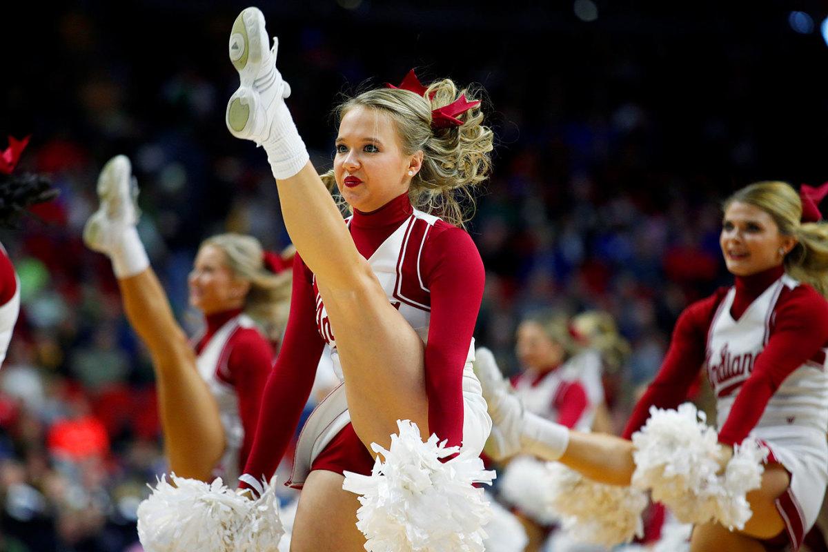 Indiana-cheerleaders-SI-246_TK1_231.jpg