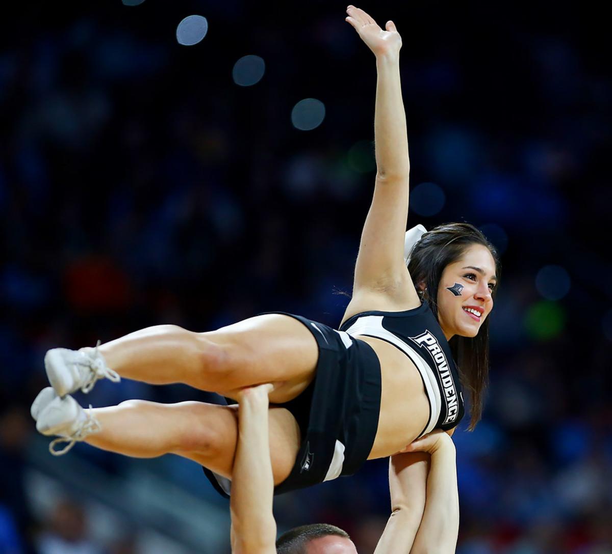 Providence-cheerleaders-SI271_TK1_05005.jpg