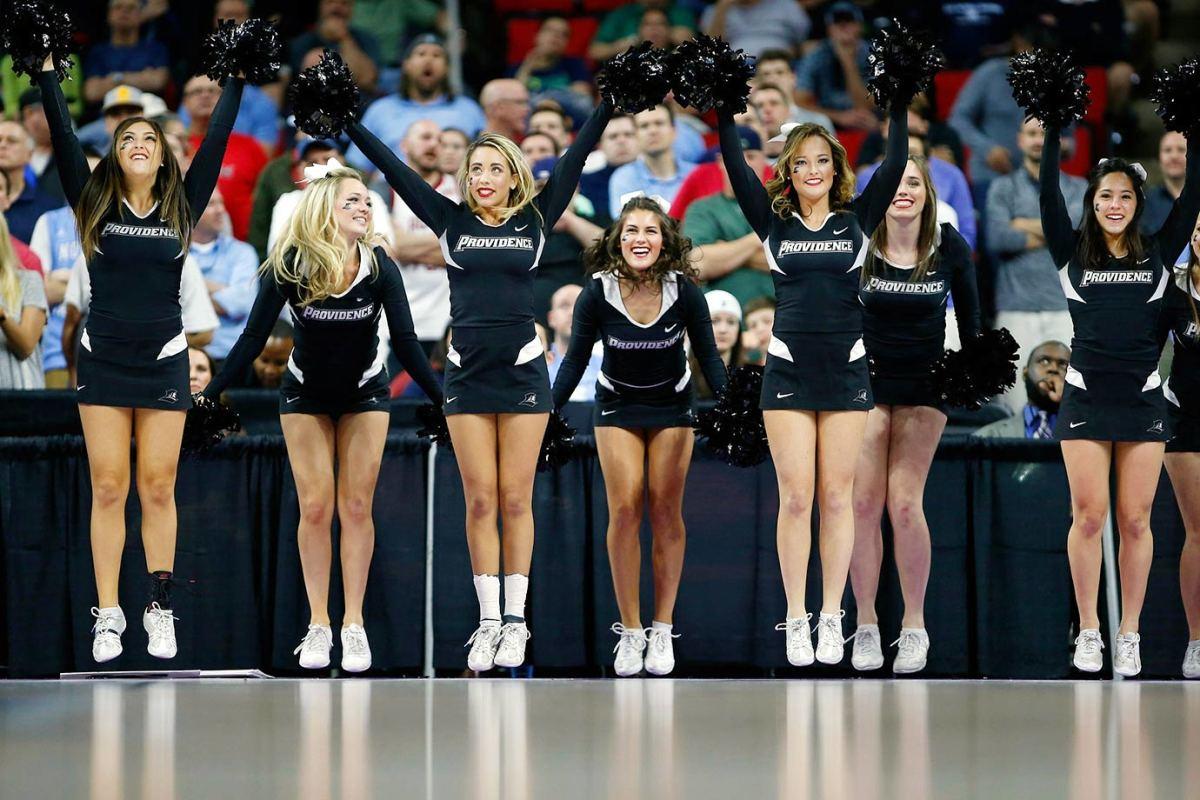 Providence-cheerleaders-SI248_TK1_02307.jpg