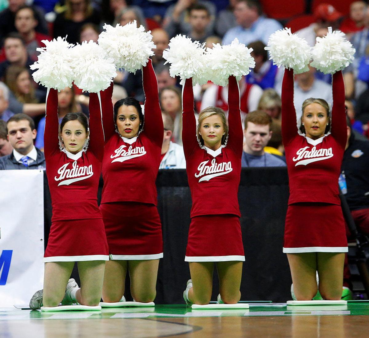 Indiana-cheerleaders-SI-270_TK1_326.jpg