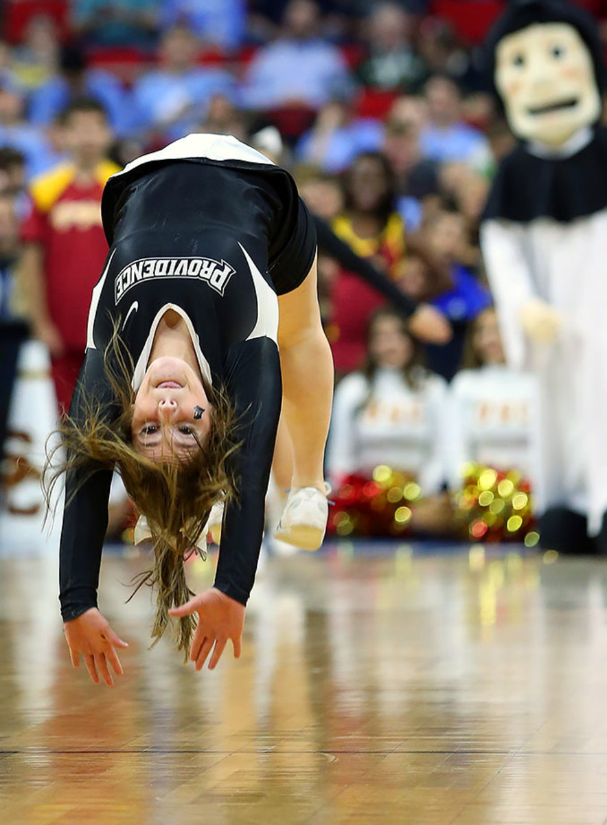Providence-cheerleaders-516268294.jpg