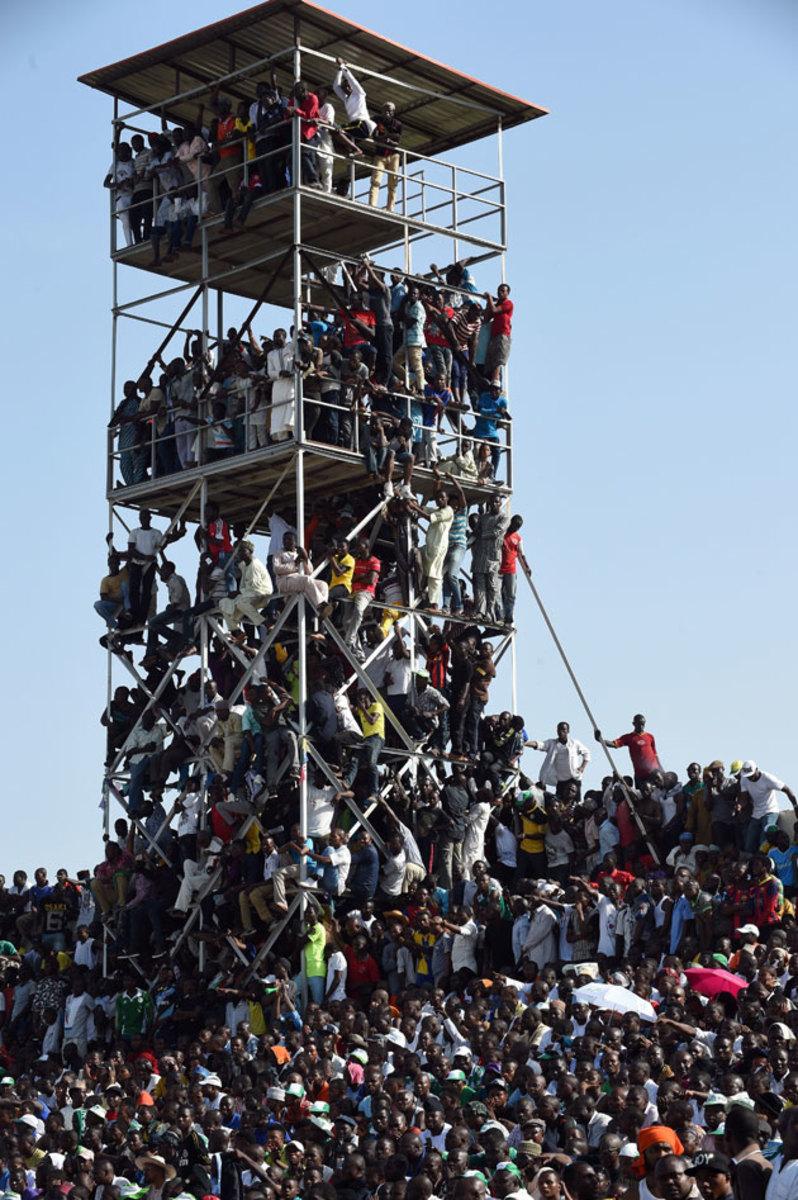 nigeria-egypt-soccer-african-cup-3.jpg