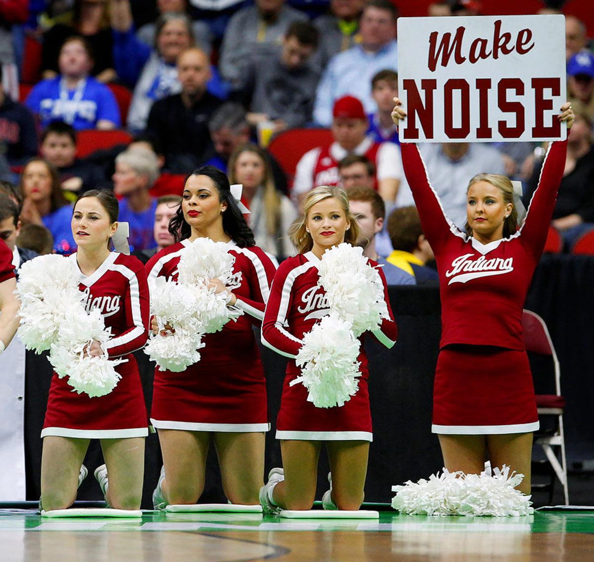 Indiana-cheerleaders-SI-270_TK1_240.jpg