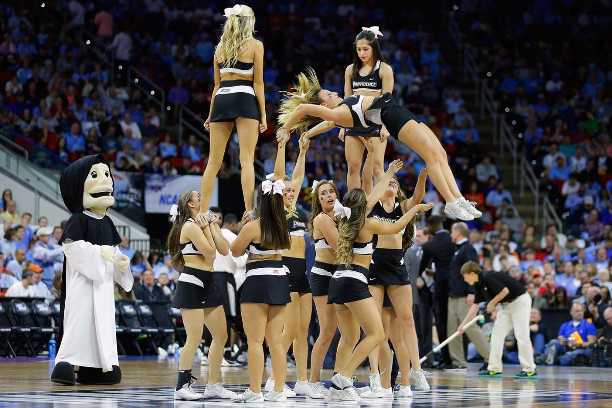 Providence-cheerleaders-69fc7eafbe82411eafa7b8366750e1fa-0.jpg