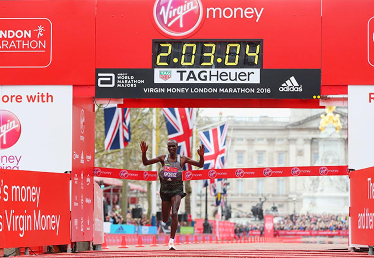two-hour-marathon-finish-line.jpg