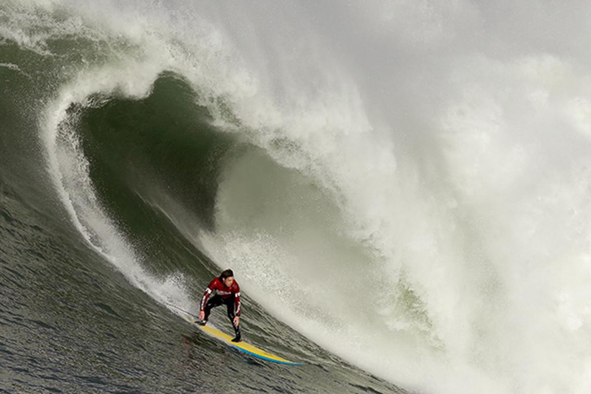 titans-of-mavericks-big-wave-surfing-contest-california-630.jpg