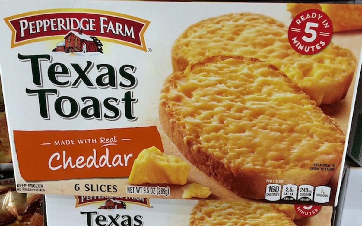 texas-toast-super-bowl-snacks.jpg