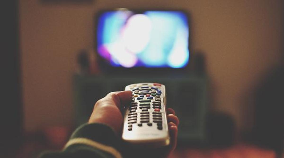 mmqb-remote.jpg