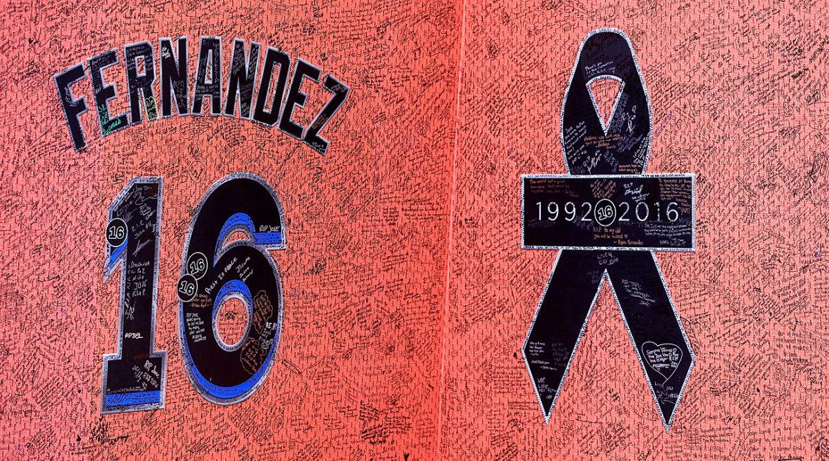 jose-fernandez-memorial2.jpg