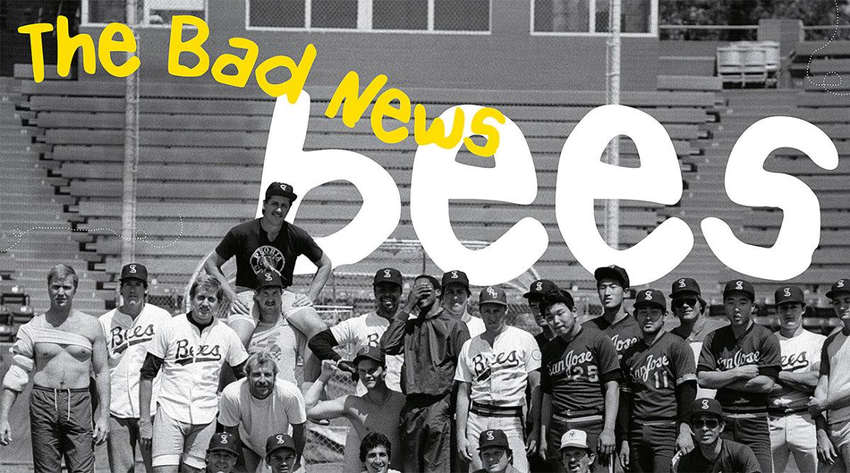 bad-news-bees2.jpg