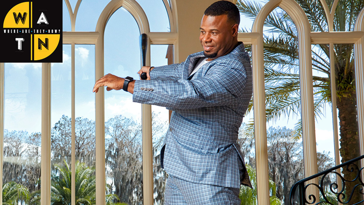 ken-griffey-jr-hall-of-fame-where-are-they-now.jpg