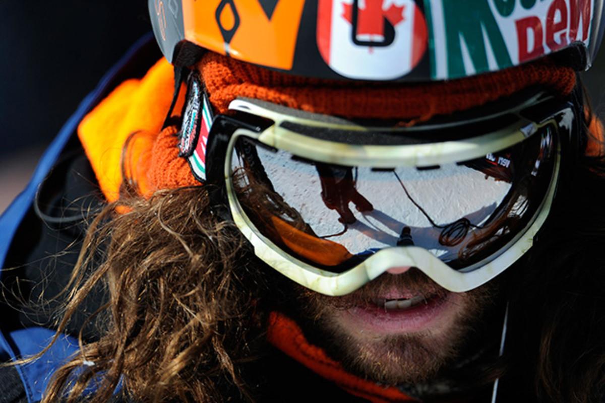 x-games-aspen-oslo-snowboarding-danny-davis-630-2.jpg
