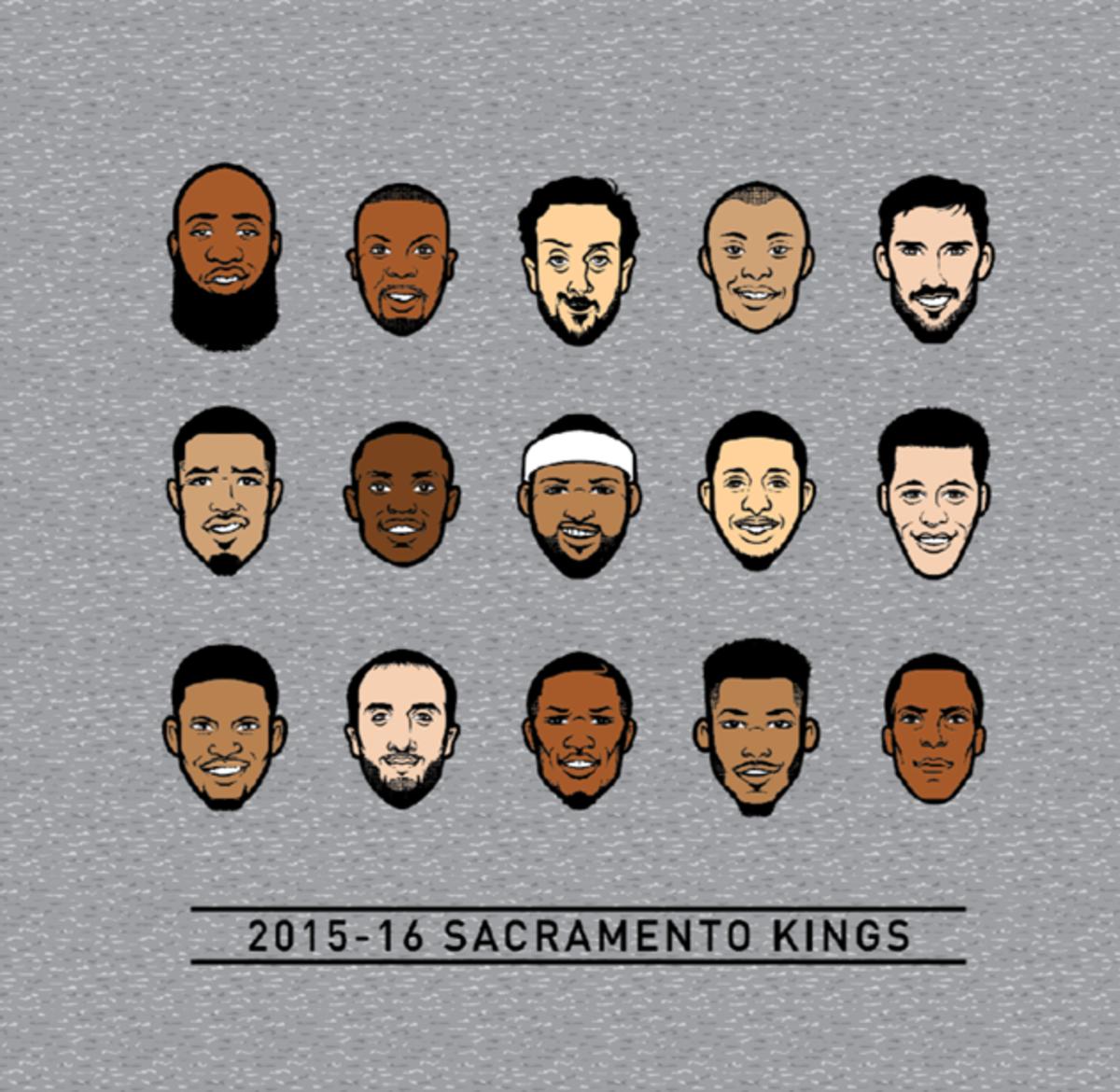 kingsshirts.png