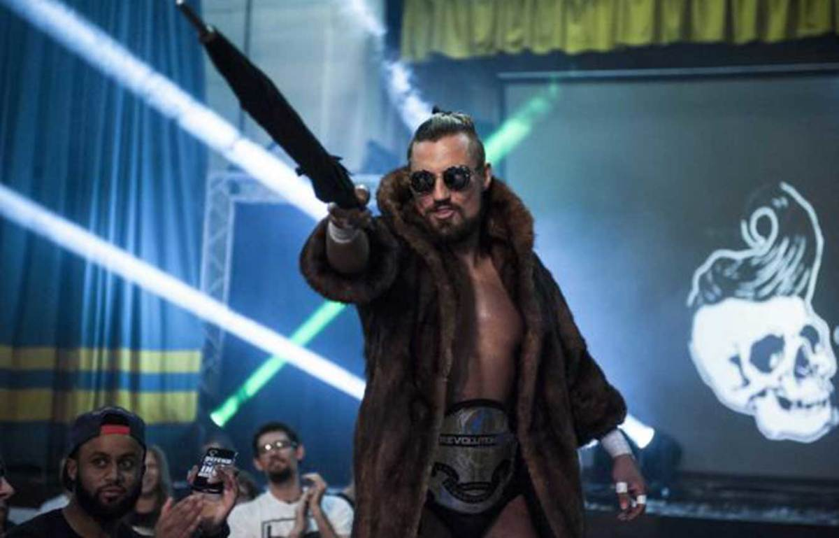 marty-scurll1.jpg
