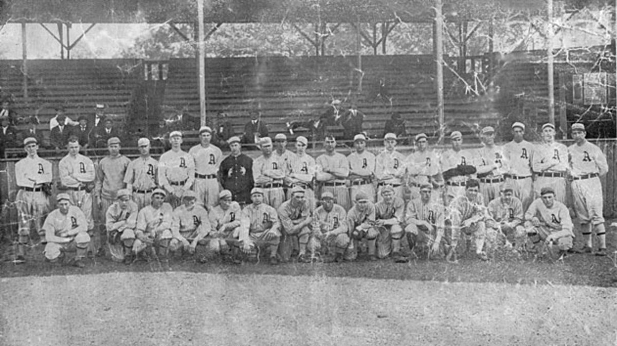1916-as-spring3.jpg