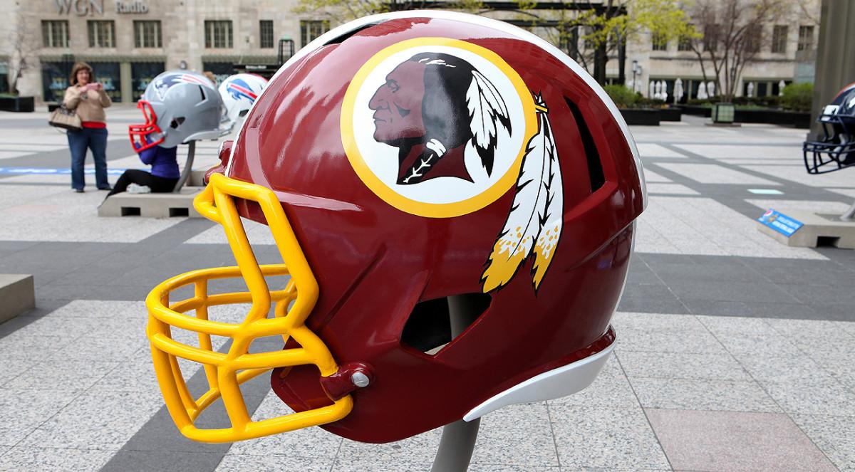 mmqb-redskins-helmet.jpg