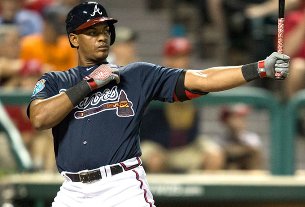 hector-olivera-braves-season-preview.jpg