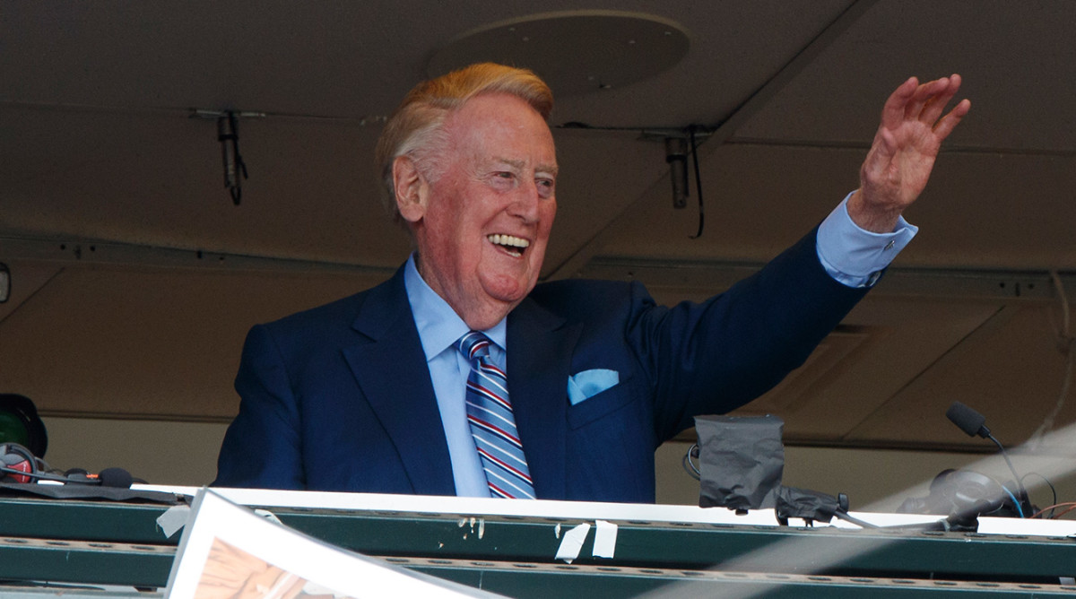 vin-scully-final-broadcast.jpg