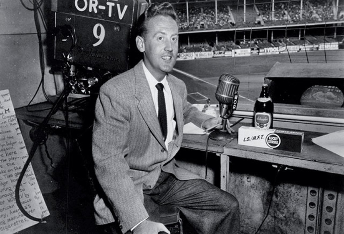 vin-scully-old-inline.jpg