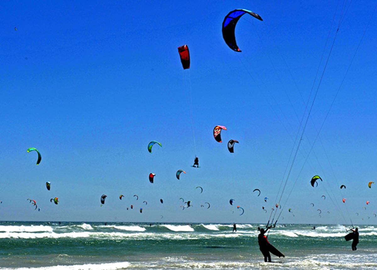 kiteboarding-cape-town-inline.jpg