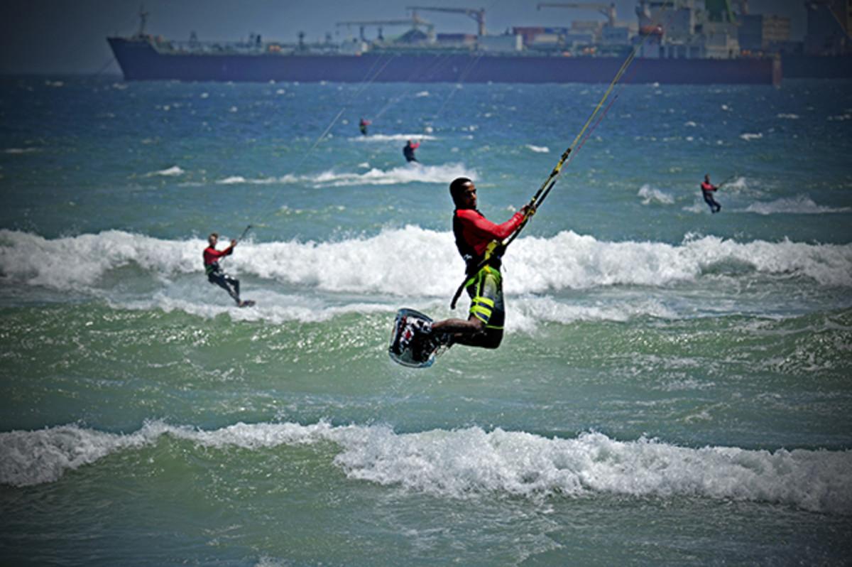 kitesurfing-get-some-air.jpg