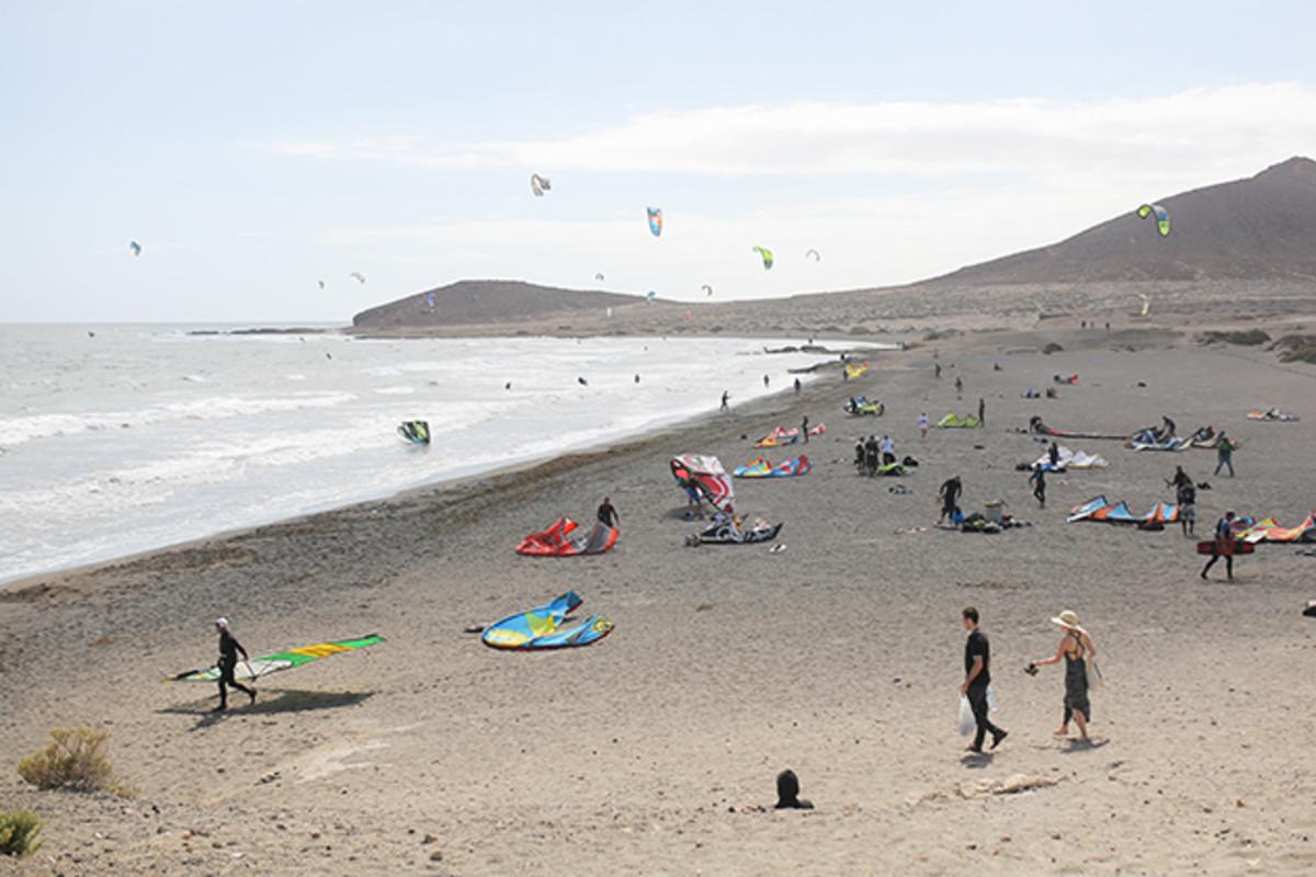 kiteboarding-beach-inline.jpg