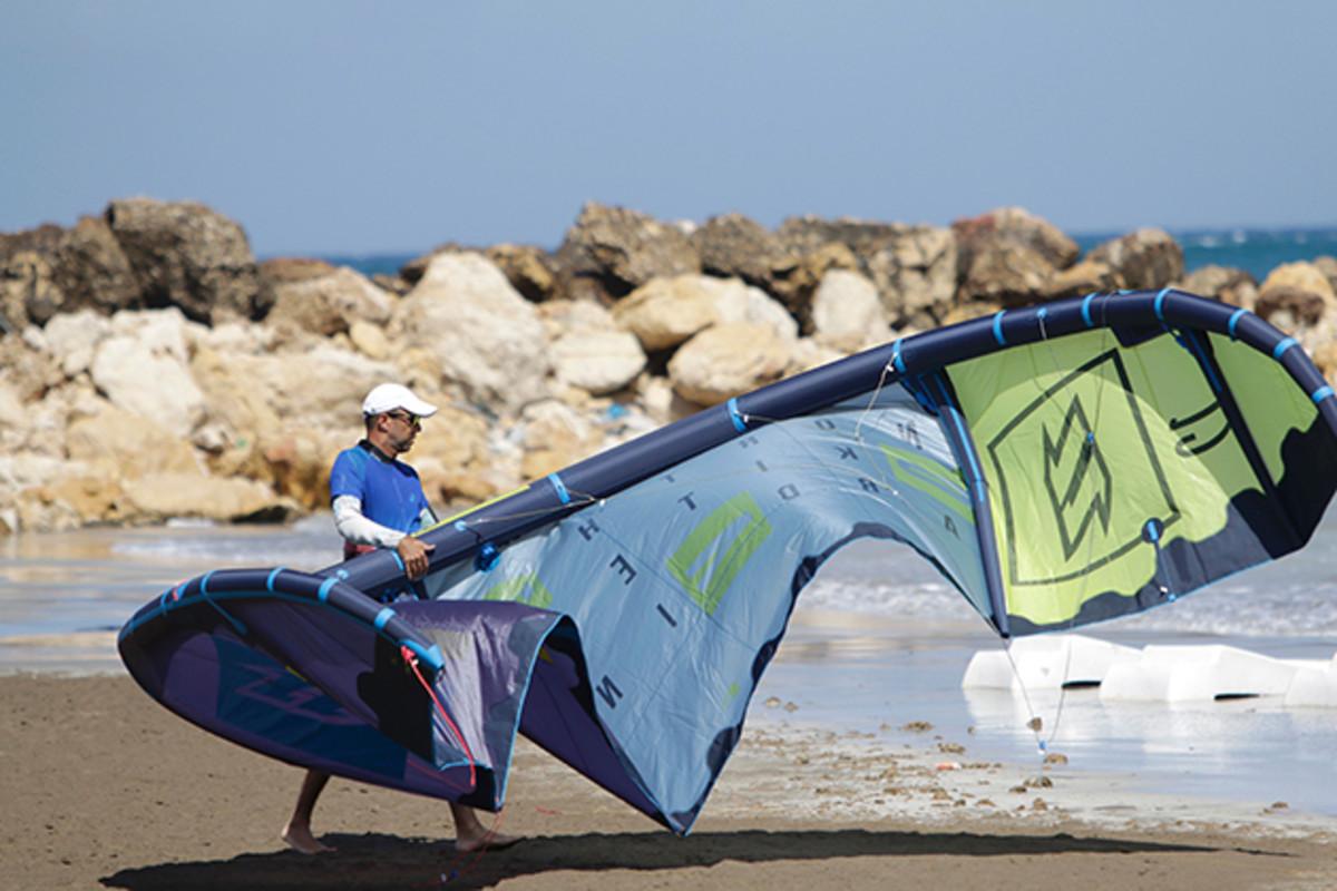 kiteboarding-man-holding-inline.jpg